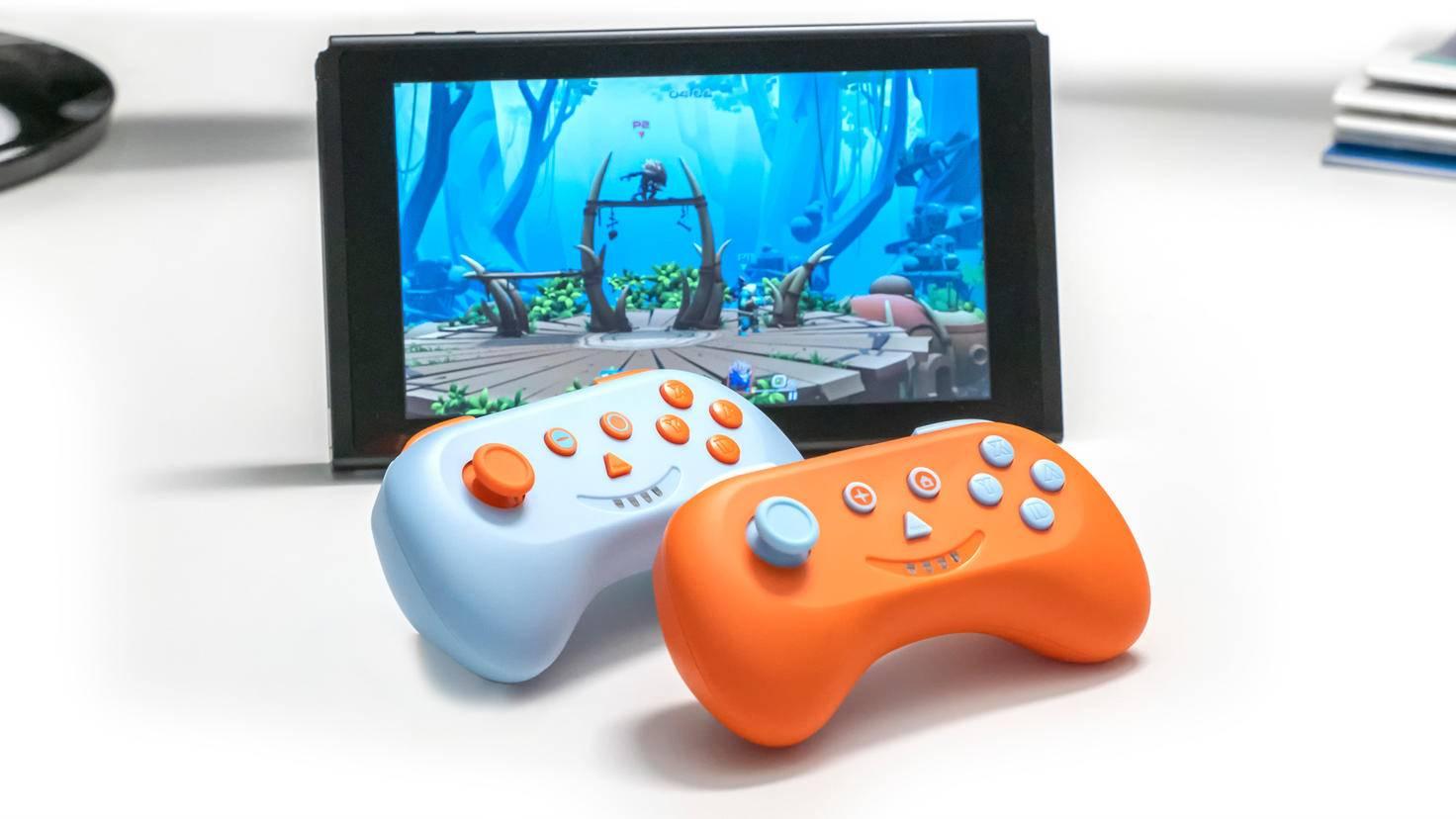 multi-playcon-switch-02