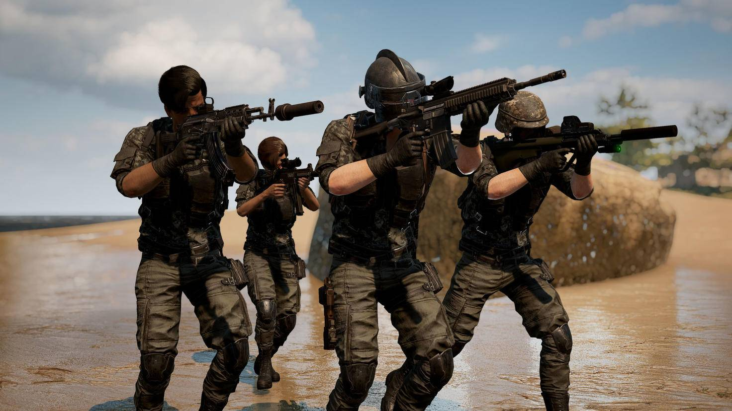 pubg-squad-season-6-screenshot