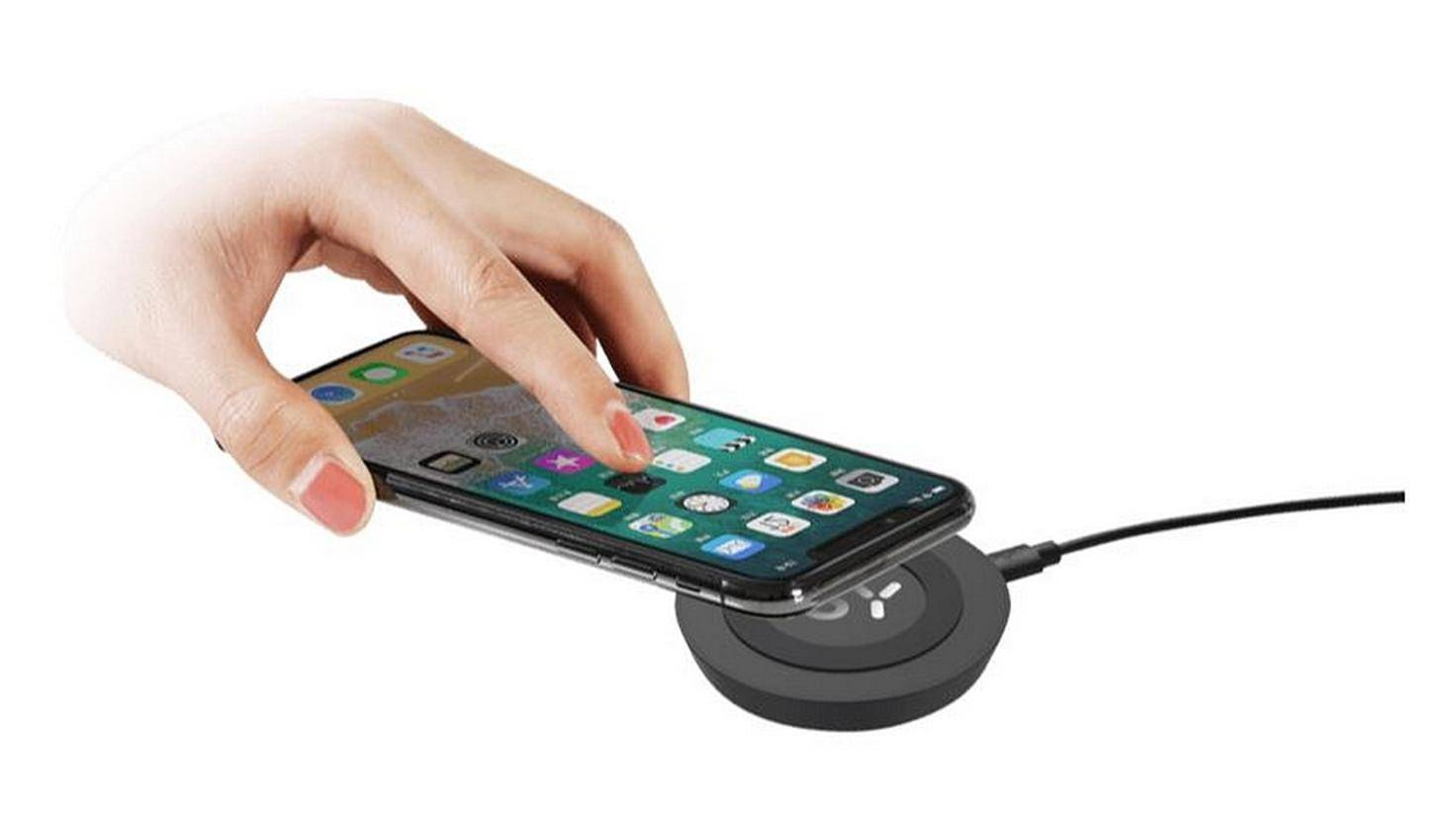 ISY-Wireless-Charging