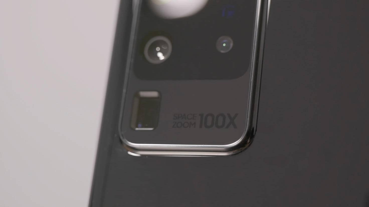 Samsung-Galaxy-S20-005