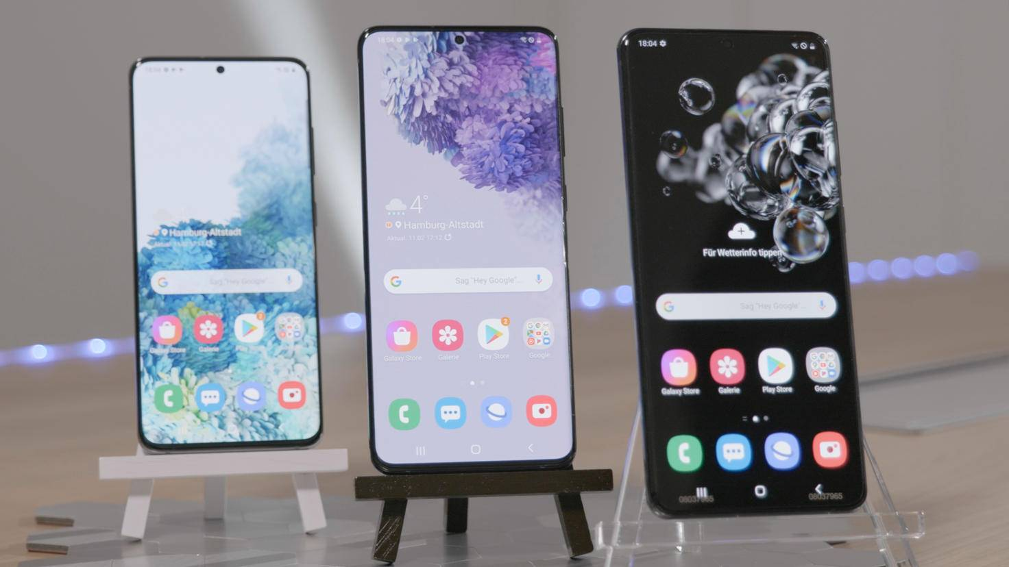 Samsung-Galaxy-S20-006