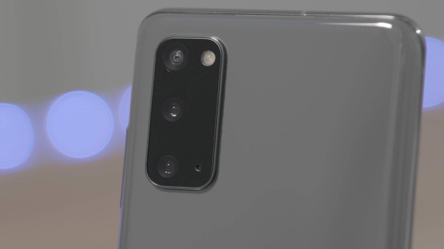 Samsung-Galaxy-S20-010
