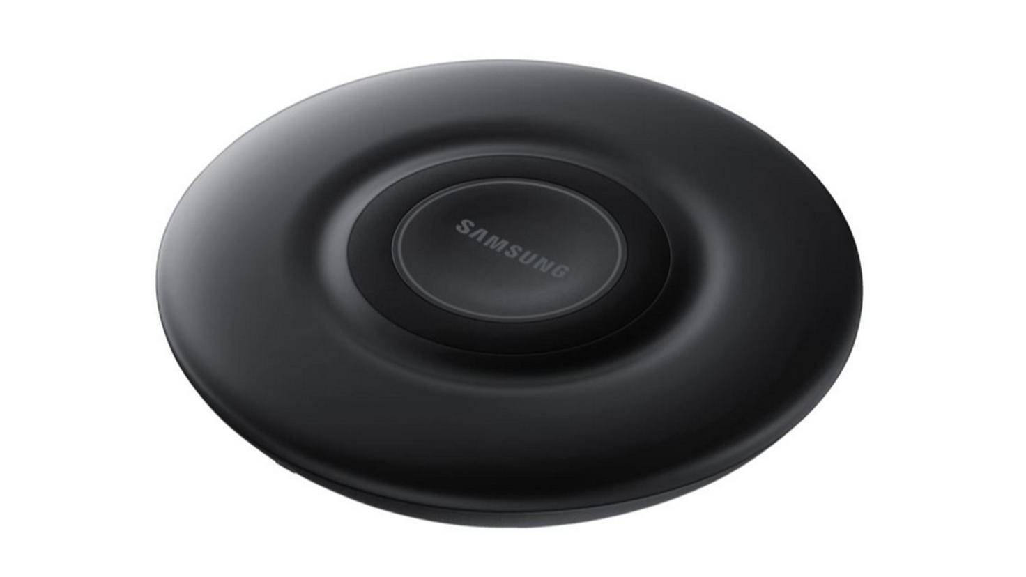 Samsung-Wireless-Charger-02