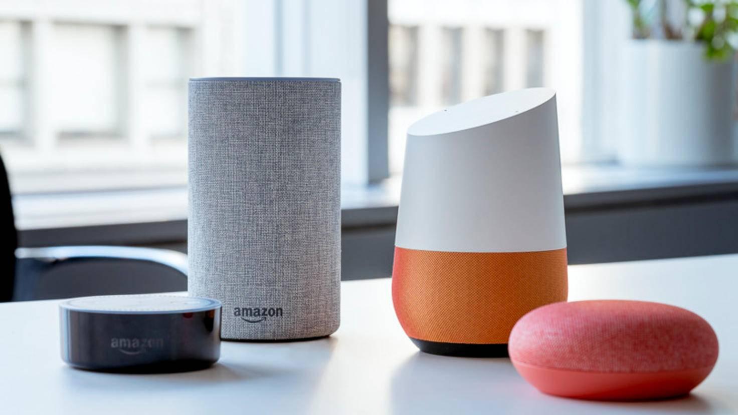 amazon-echo-vs-google-home