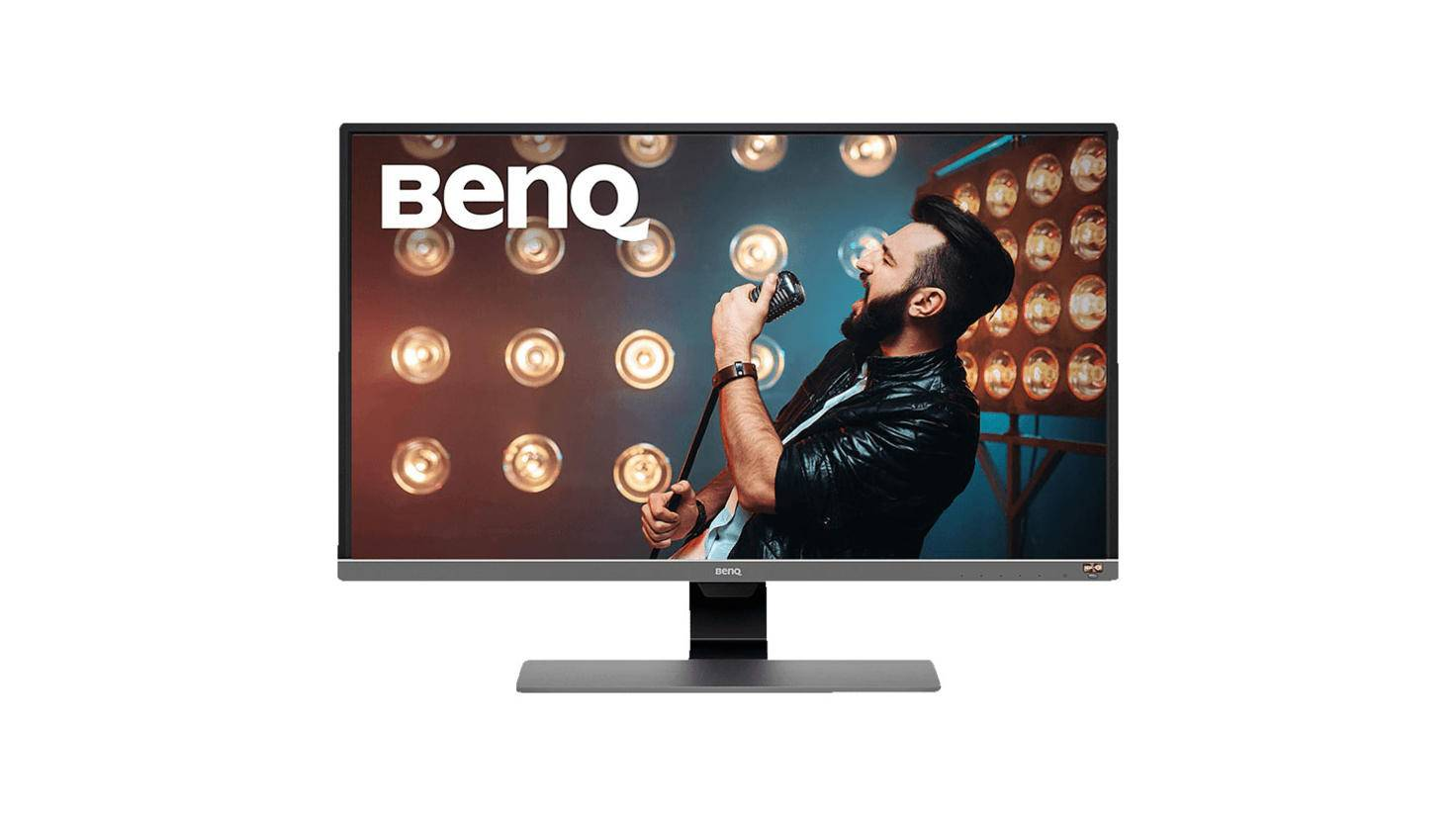 benq-monitor-usb-c