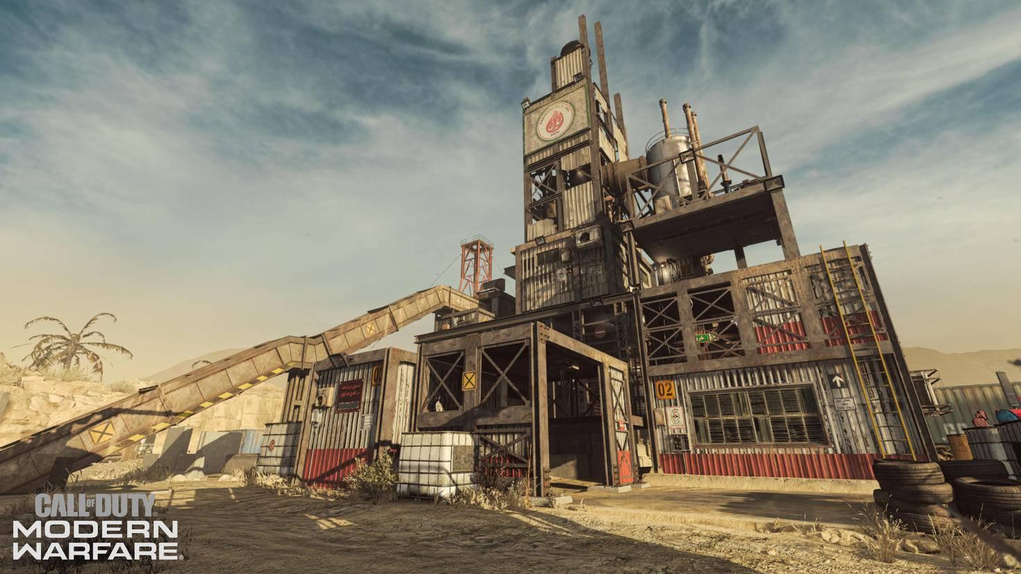 call-of-duty-modern-warfare-rust