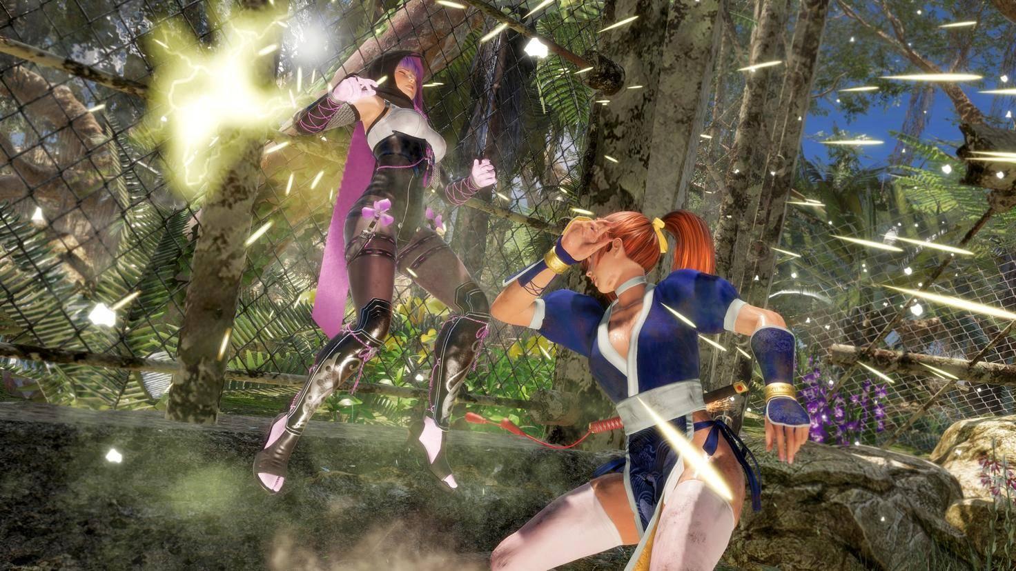dead-or-alive-6-team-ninja