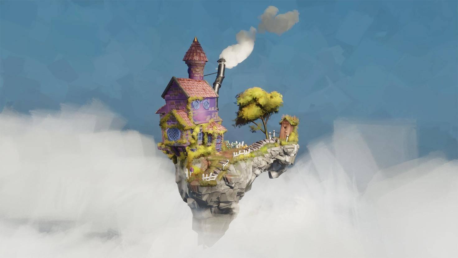 dreams-wizardshouse