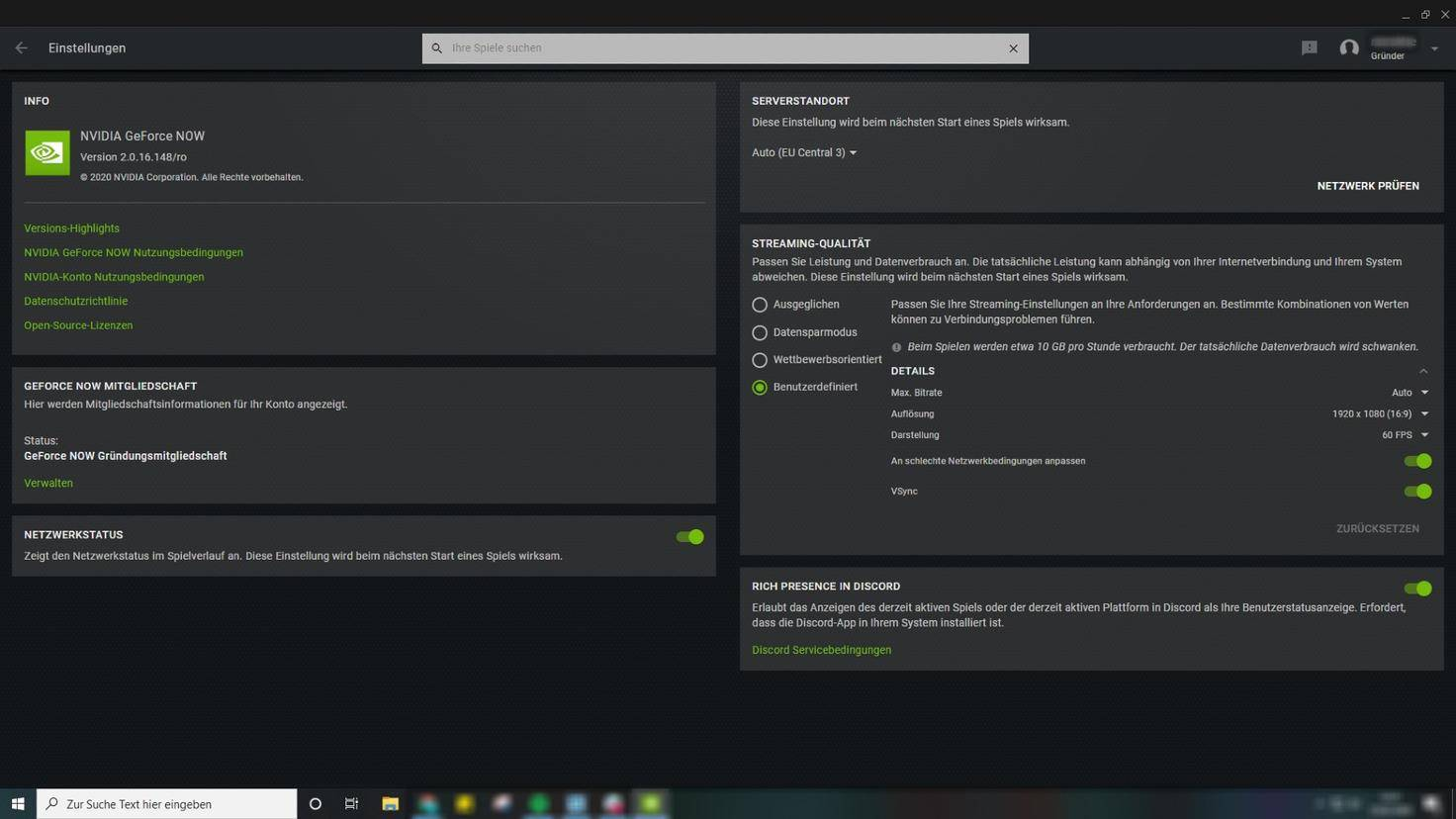 geforce-now-app-screenshot