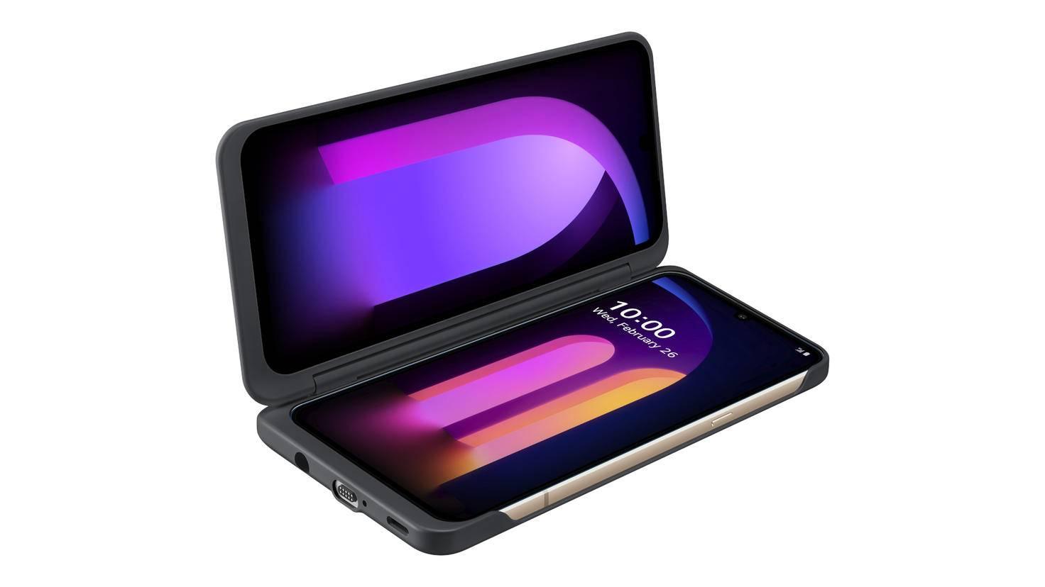 lg-v60-thinq-dual-screen