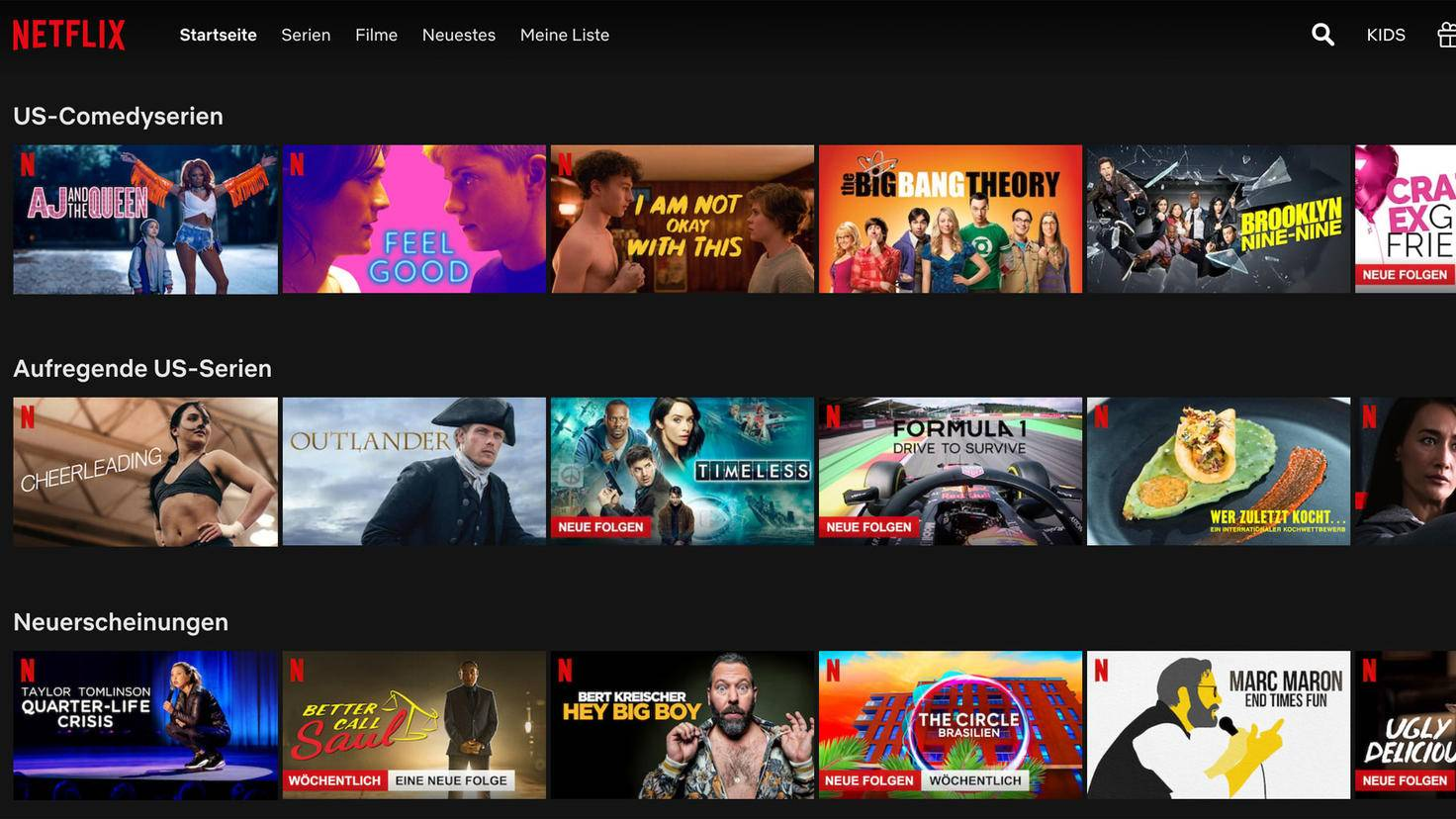 netflix-screenshot