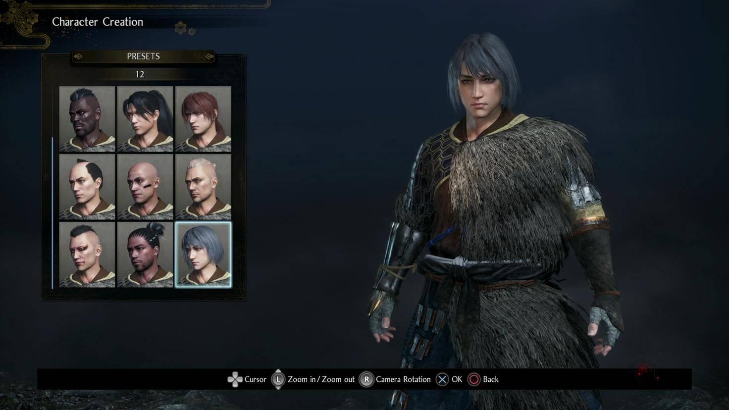 nioh-2-demo-character-creation-2