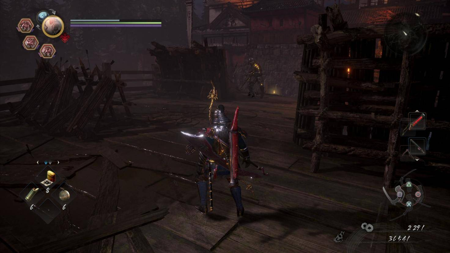 nioh-2-demo-stance-mid-switchglaive