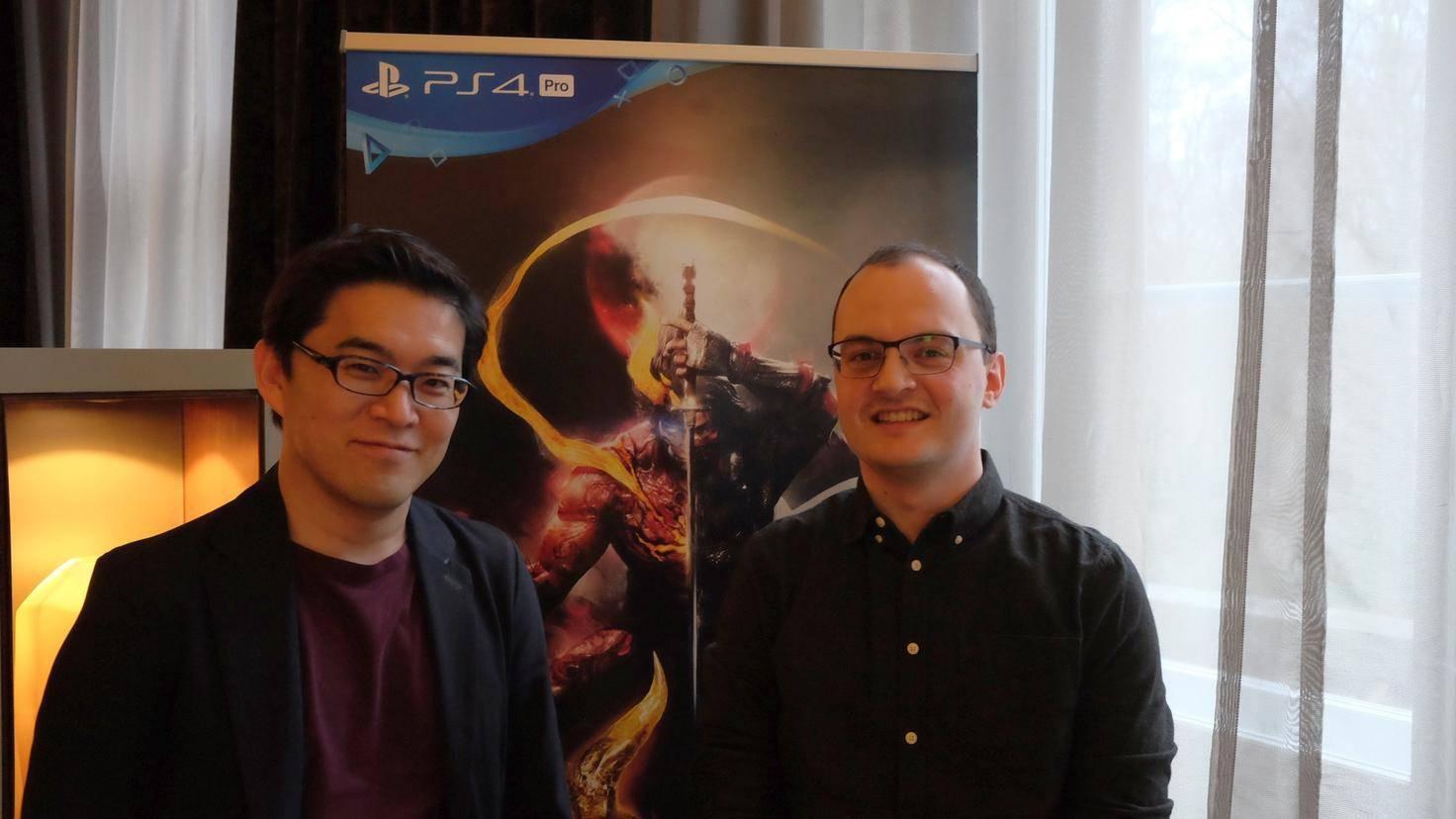 nioh-2-yosuke-hayashi-team-ninja-interview