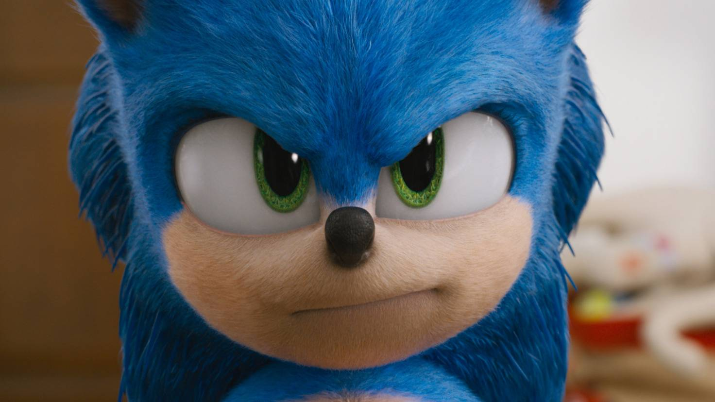 sonic-the-hedgehog-1