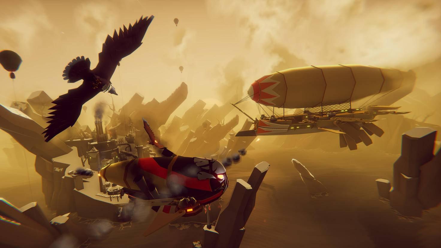 the-falconeer-zeppeline