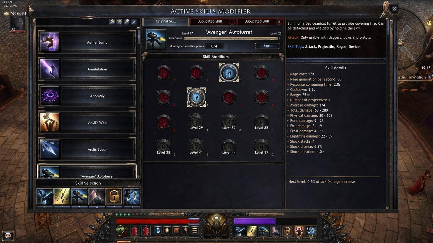 wolcen-skills