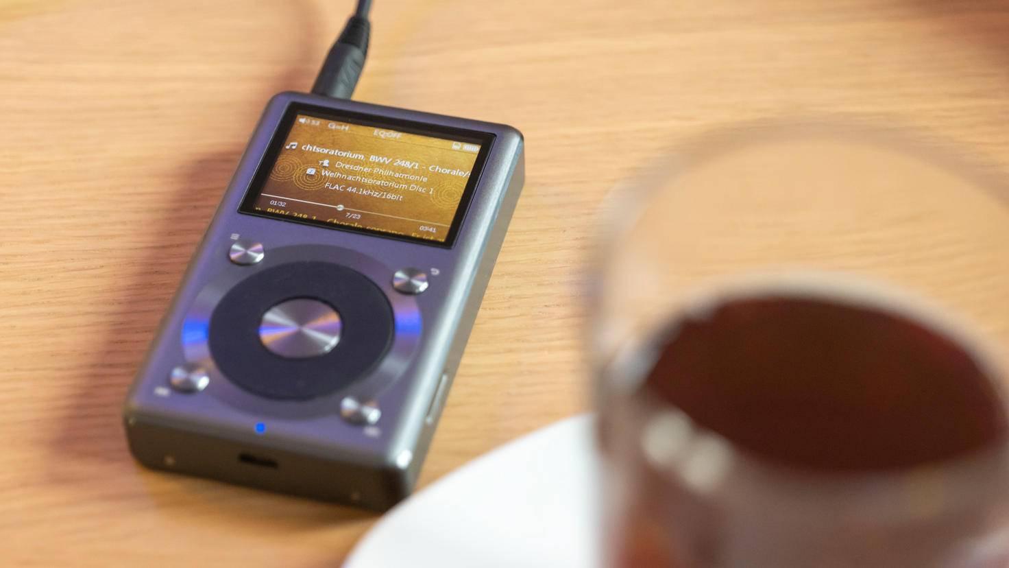 Audioqualitaet-11