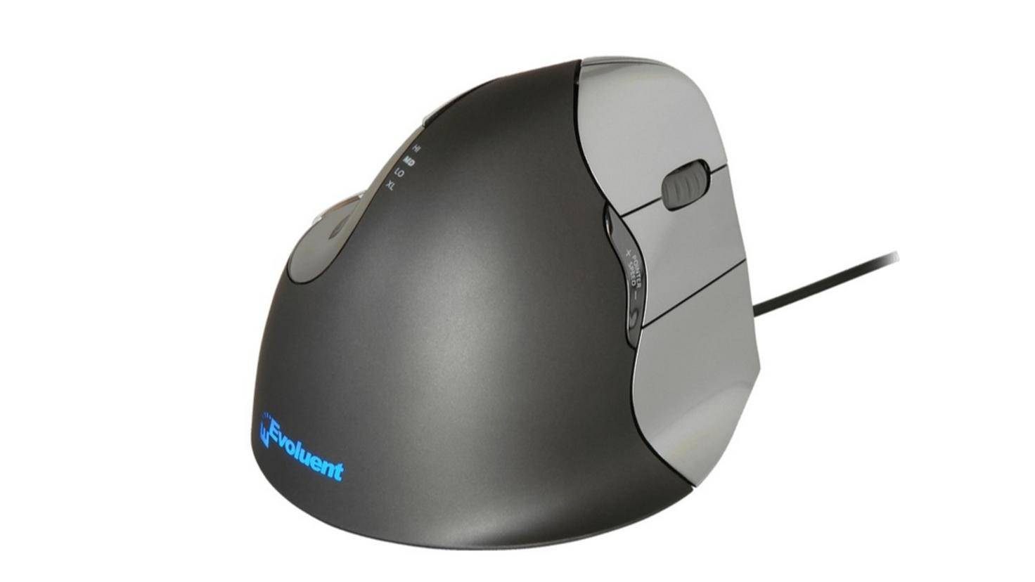Evoluent-Vertical-Mouse
