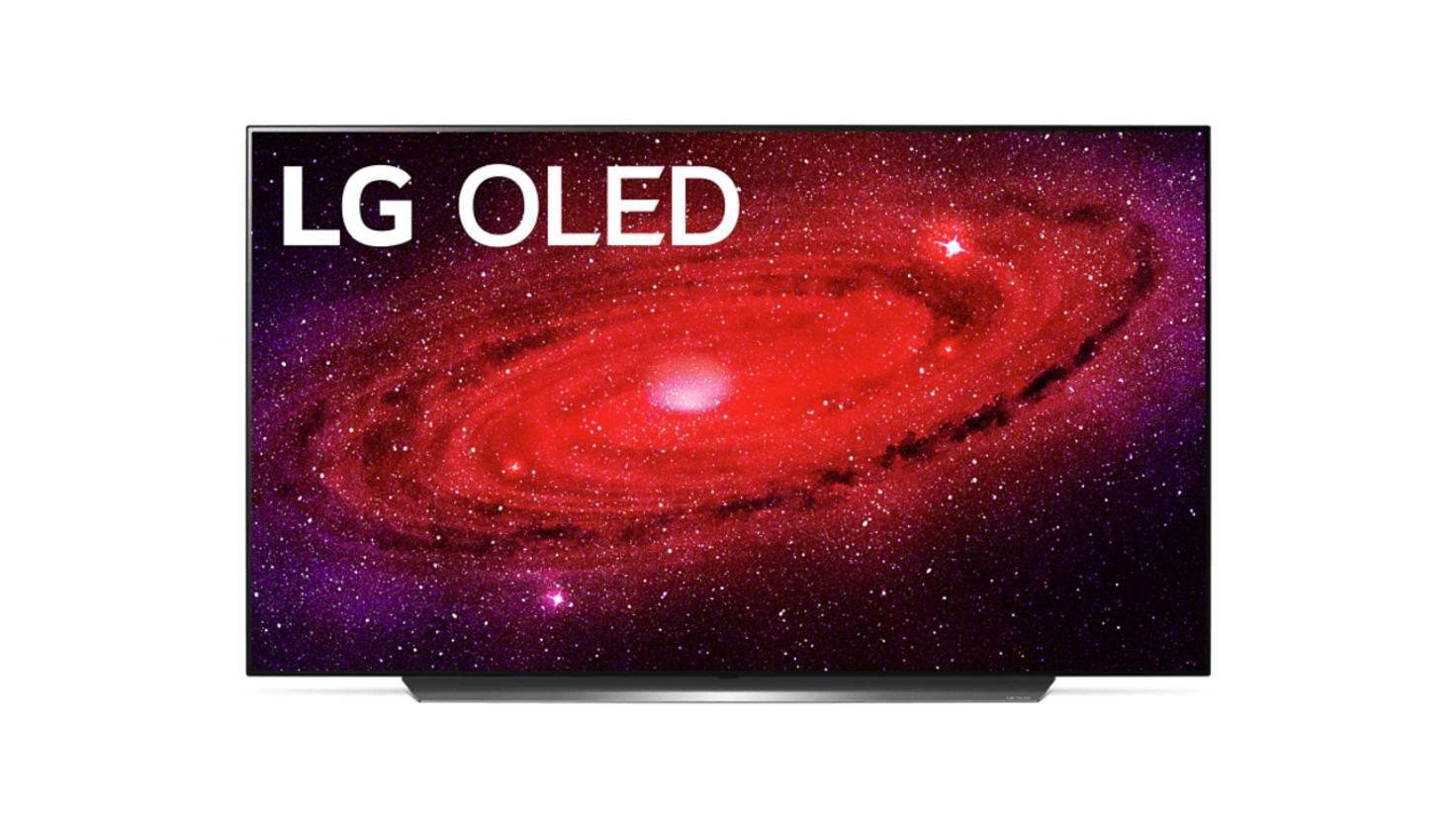 LG-65-CX9-TV-OLED