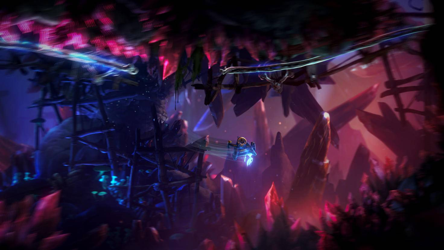 Ori-and-the-Will-of-the-Wisps_Cave_Screenshot