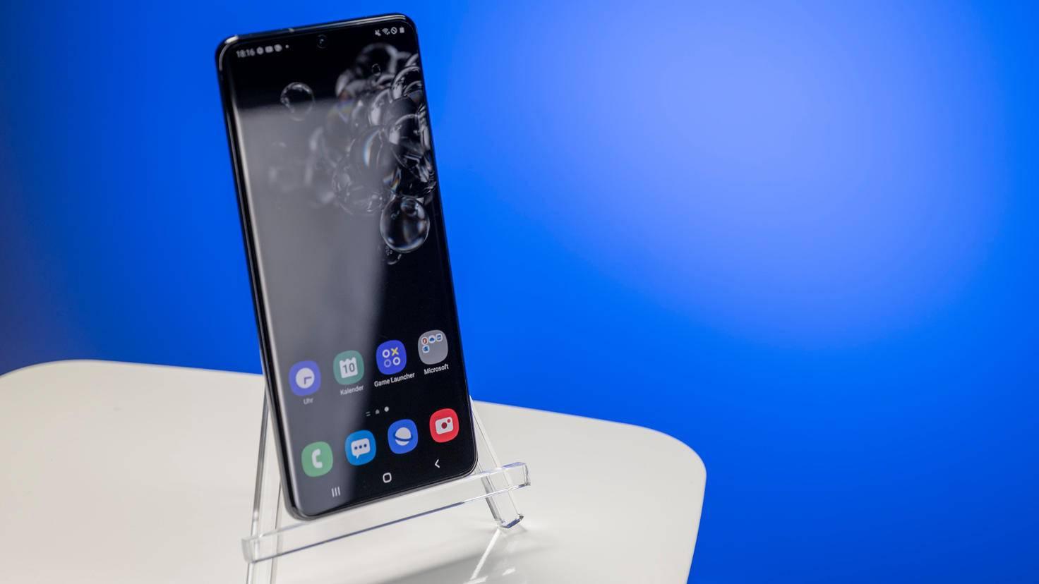 Samsung-Galaxy-S20-Ultra-10