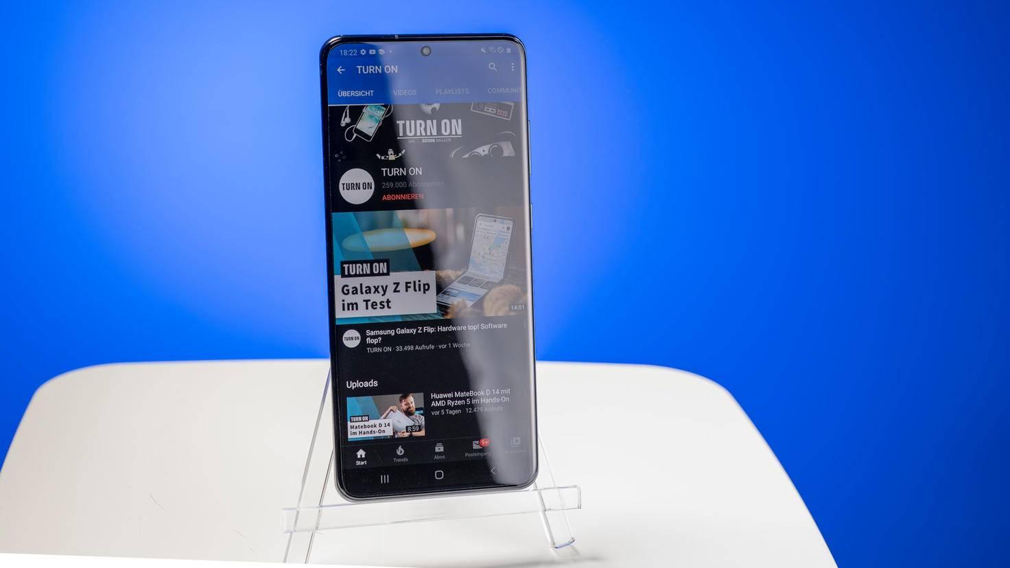 Samsung-Galaxy-S20-Ultra-13