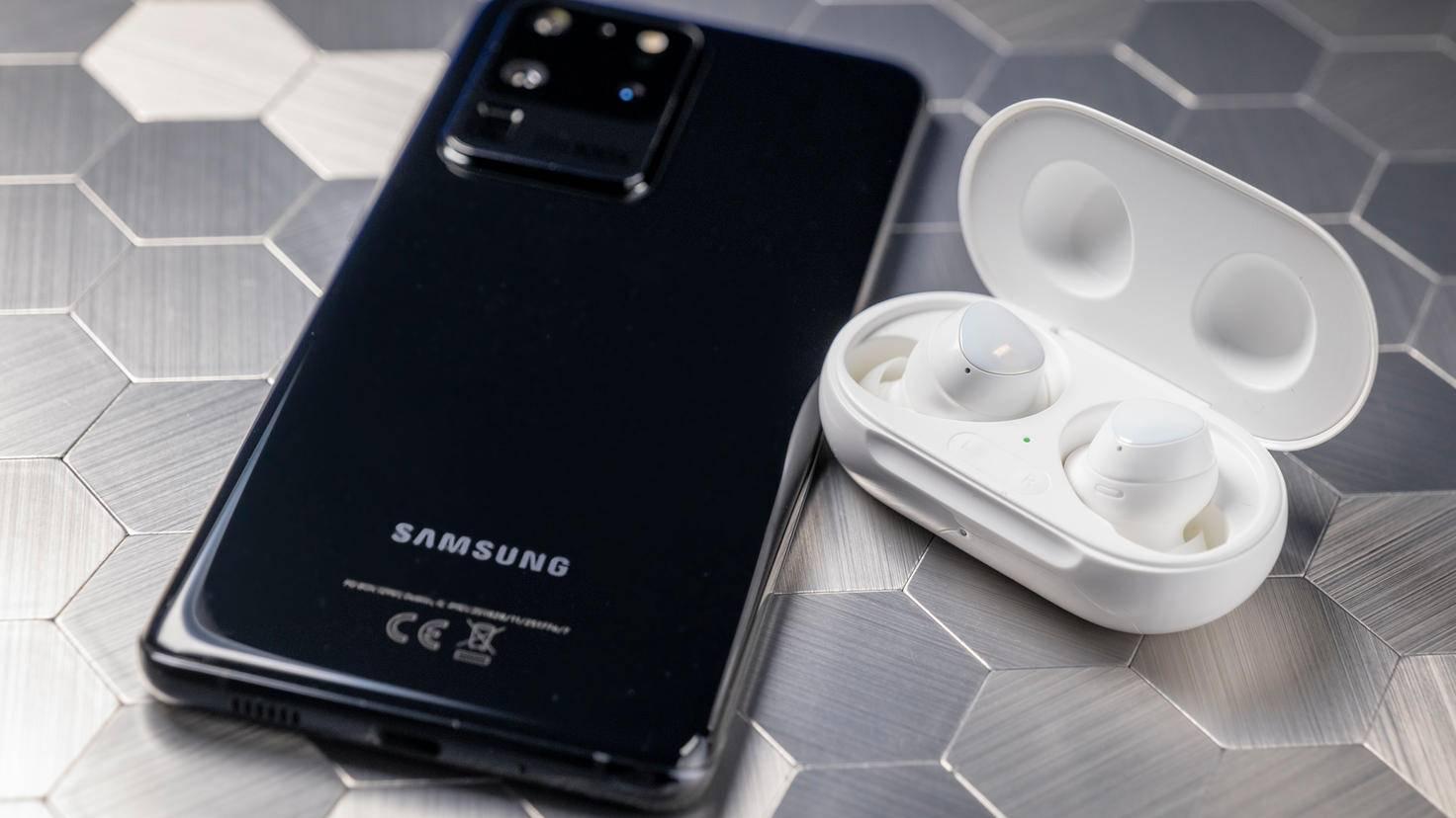Samsung-Galaxy-S20-Ultra-14