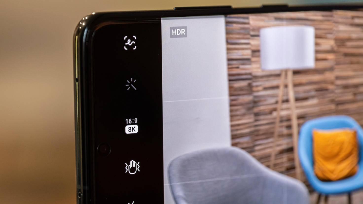 Samsung-Galaxy-S20-Ultra-2