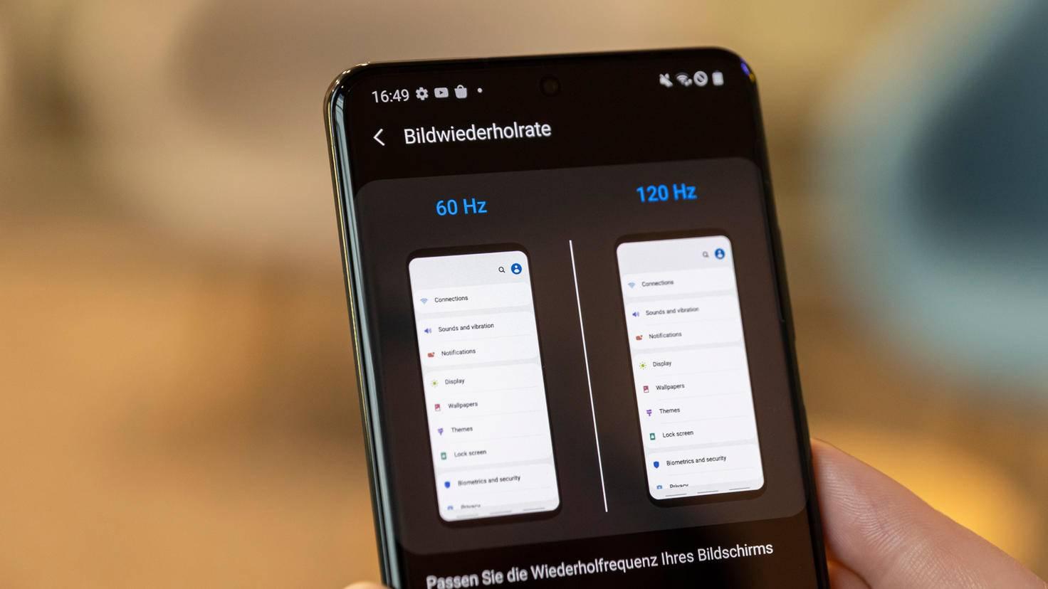 Samsung-Galaxy-S20-Ultra-4