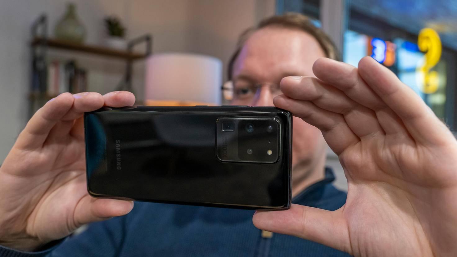 Samsung-Galaxy-S20-Ultra-6