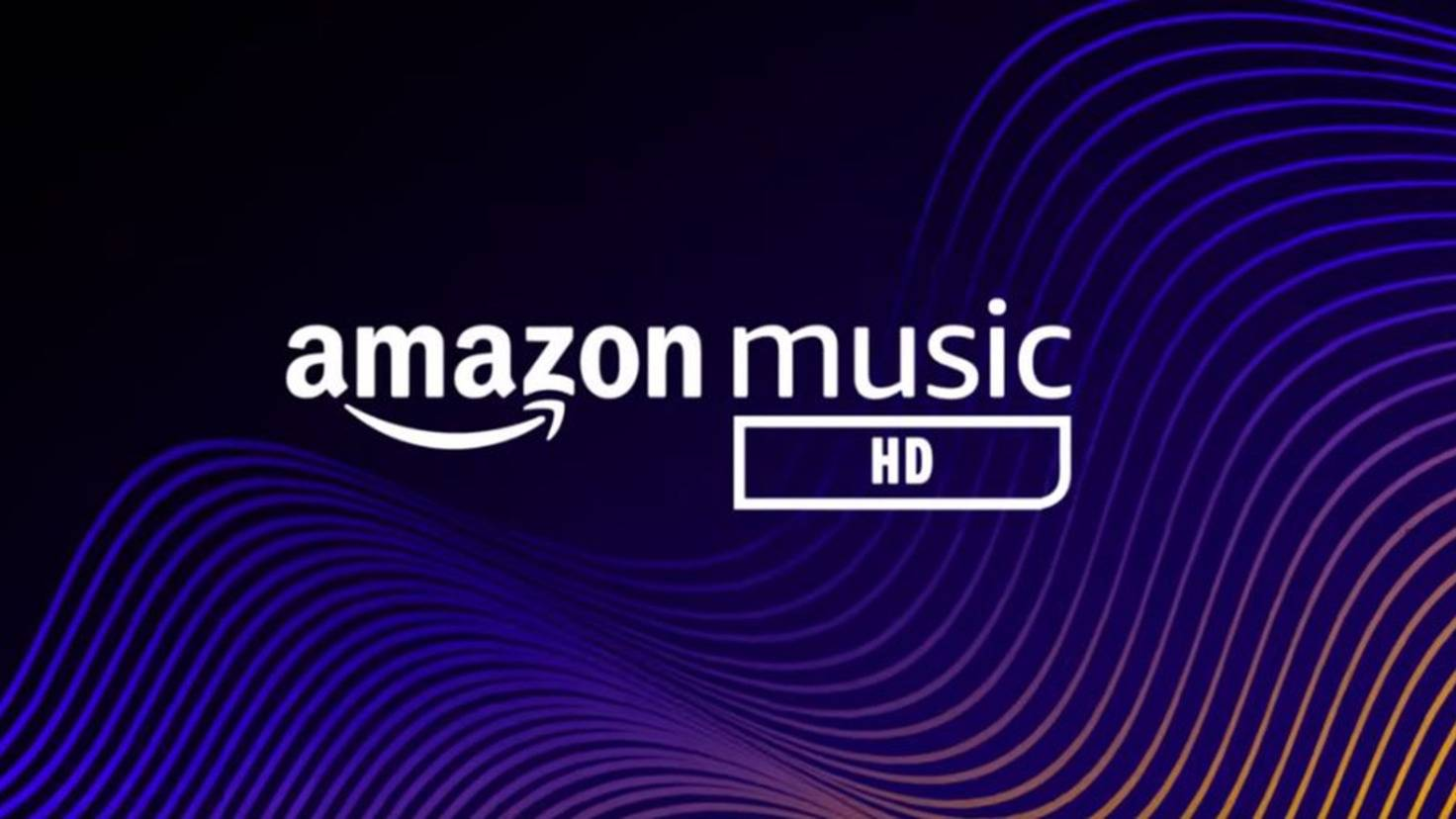 amazon-music-hd