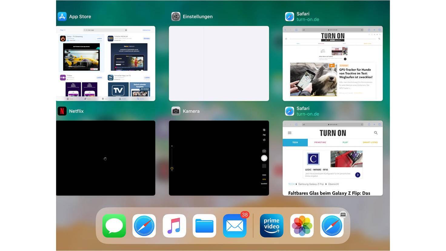 app-switcher-ipad