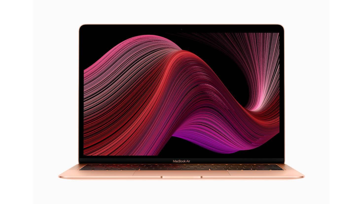 apple-macbook-air-2020