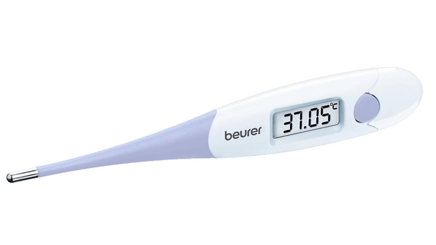 Beurer Fieberthermometer
