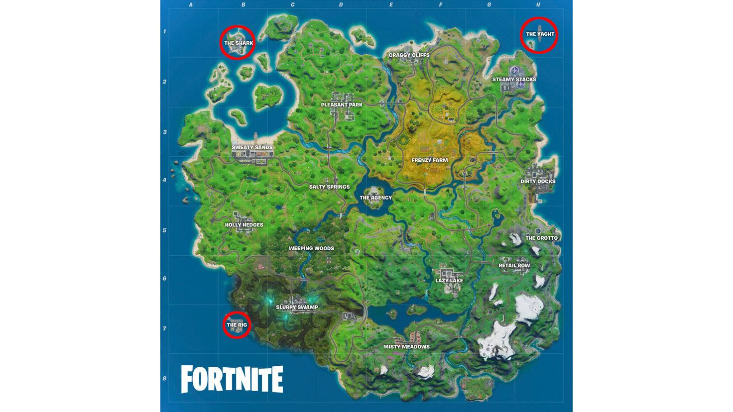 fortnite-kapitel-2-season-2-sicherheitsplaene-karte