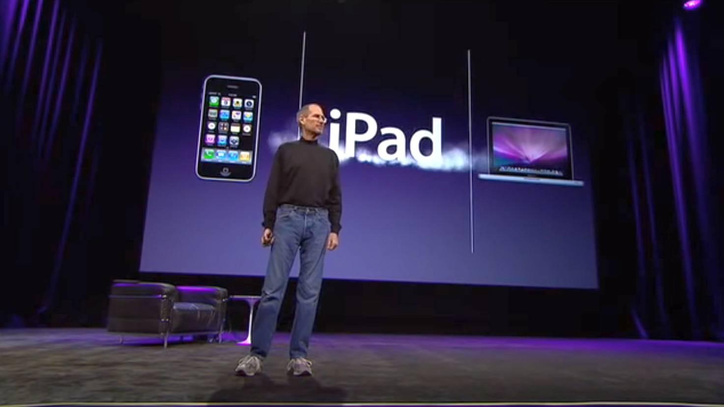 ipad-1-apple-steve-jobs-iphone-macbook