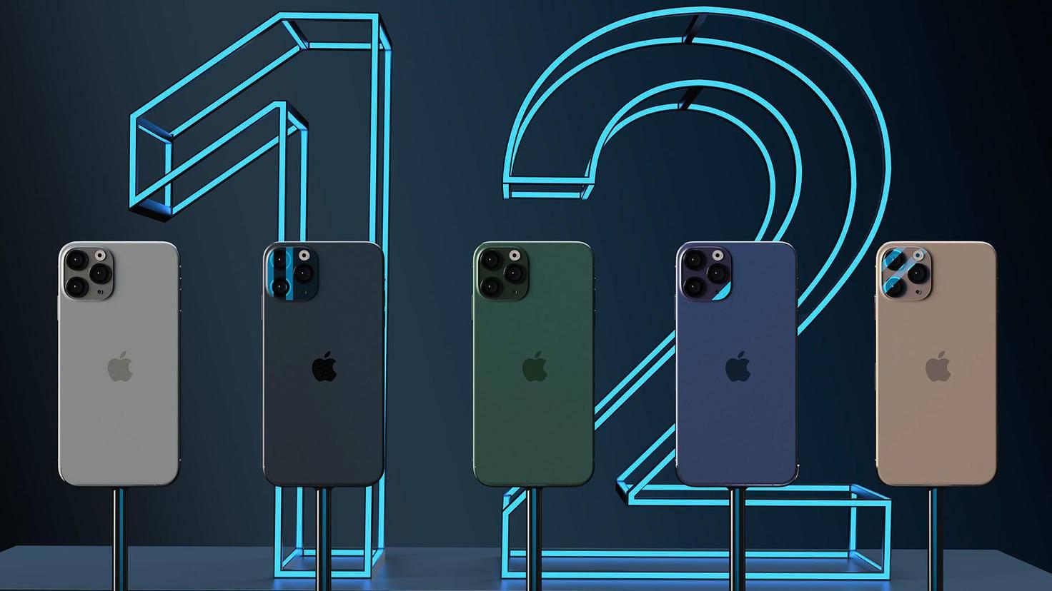 iphone-12-concept2