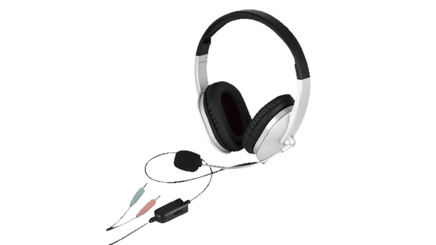 isy-pc-headset