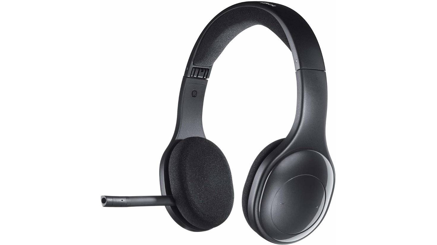 logitech-h800-headset