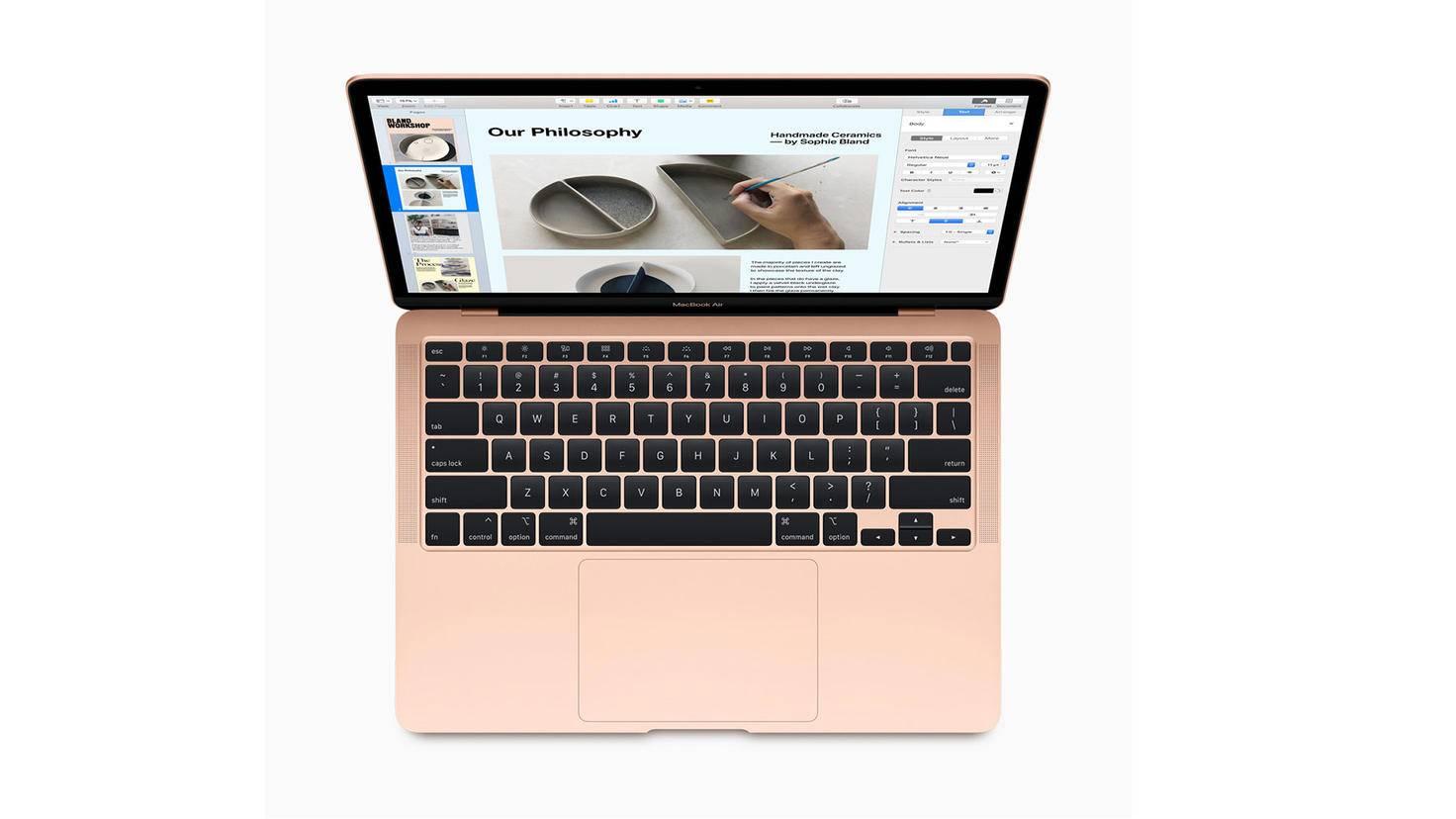 macbook-air-20