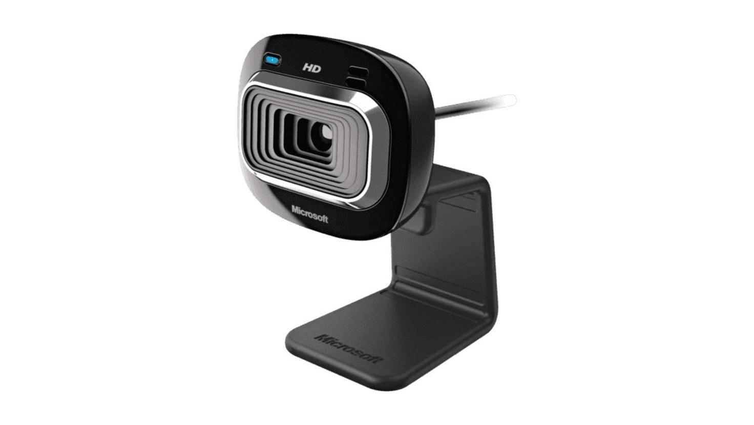microsoft-cam