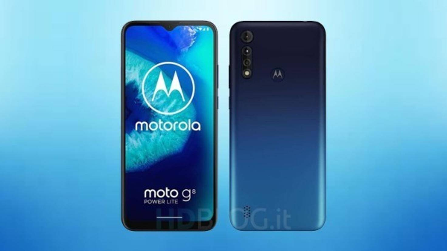 motorola-moto-g8-power-lite-new-renders-surface-online11-1584941311