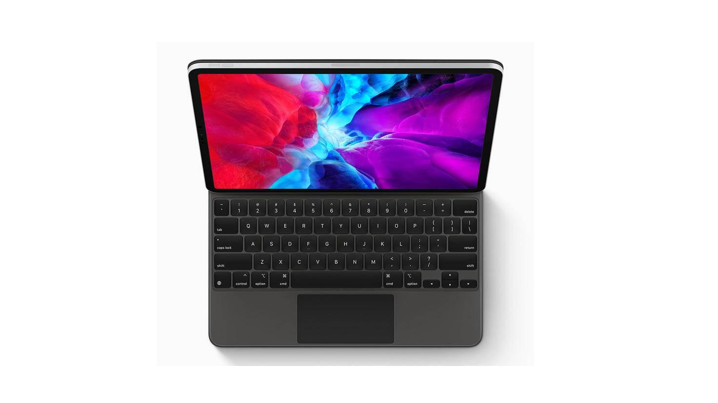 smart-keyboard-trackpad