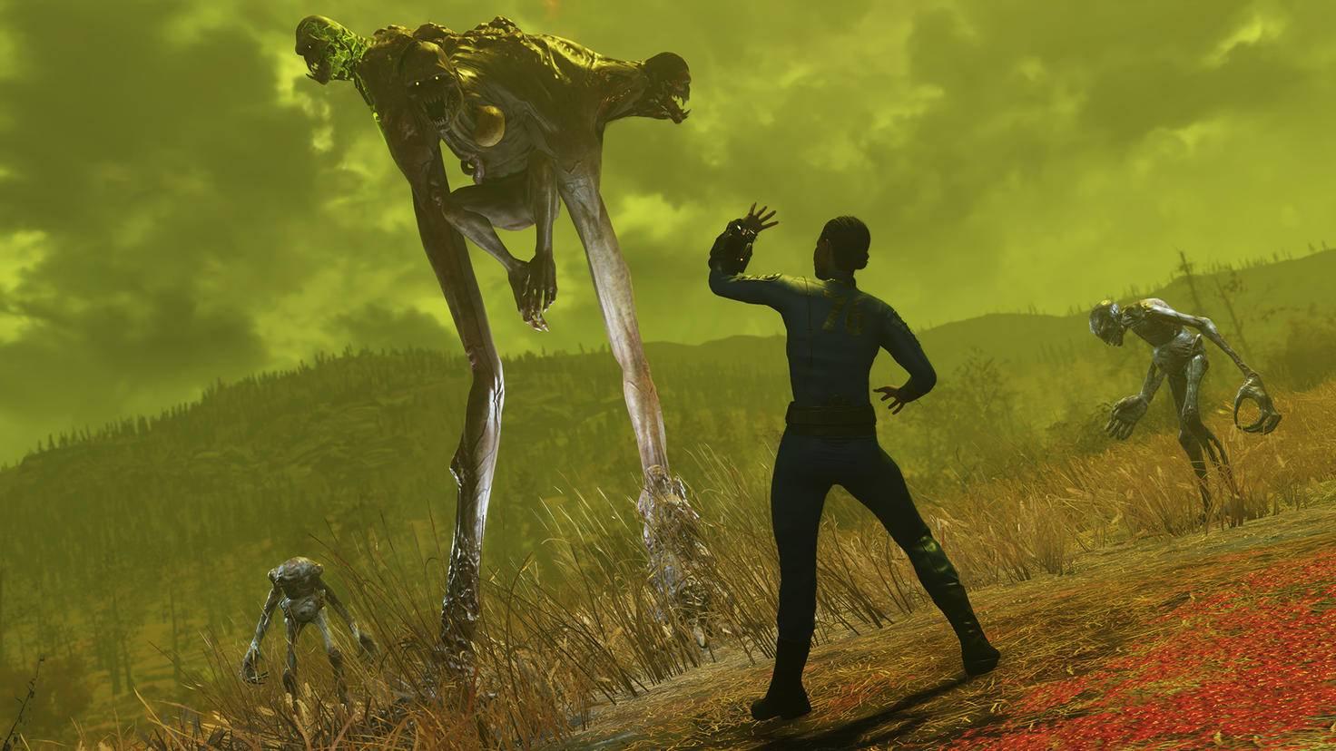 fallout-76-wastelanders