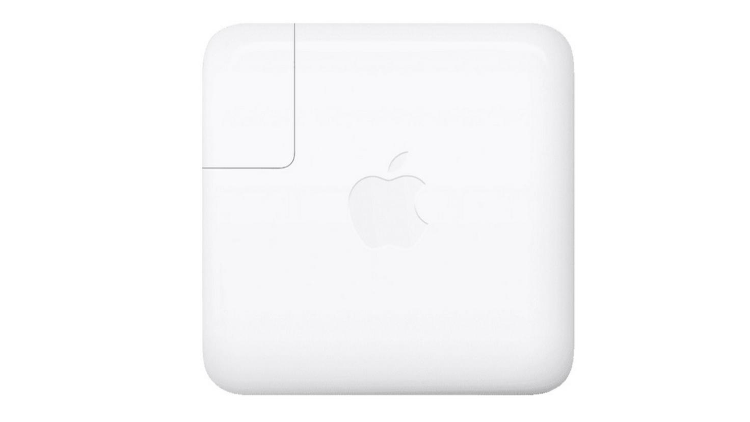 Apple-USB-C-Netzteil