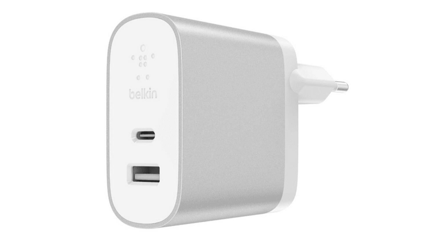 Belkin-Boost-Charge