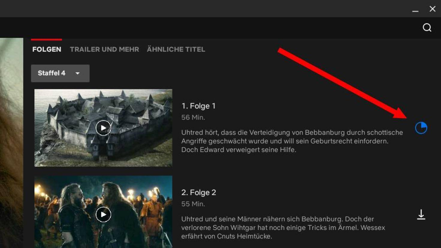 Chromebook-Netflix-Download