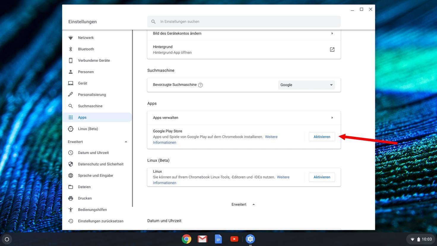 Chromebooks-Play-Store-01