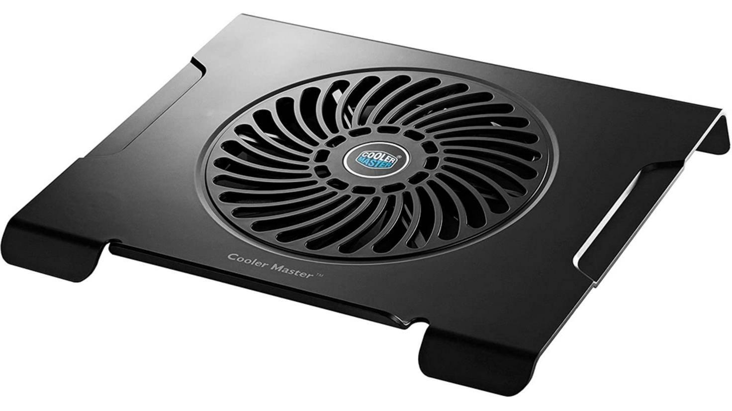Cooler-Master-NotePal-CMC3